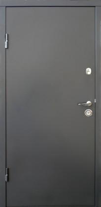 Входные двери в квартиру в дом Qdoors (Украина) Стандрат М - Горизонталь, Киев. Цена - 8 100 грн