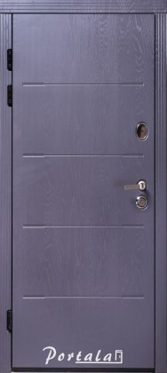Входные бронированные двери в квартиру Портала (Украина) Токио 2, Киев. Цена - 11 000 грн