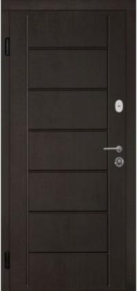 Входные бронированные двери в квартиру Портала (Украина) Токио Комфорт квартира, Киев. Цена - 5 700 грн