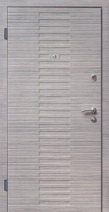 Входные бронированные двери в квартиру Стилгард (Steelguard) Vesta, Киев. Цена - 10 600 грн