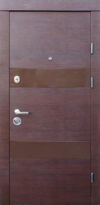 Входные двери в квартиру в дом Qdoors (Украина) Вита-М, Киев. Цена - 11 950 грн