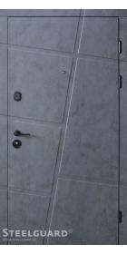 Входные двери Стилгард Mystery