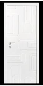 Межкомнатные двери Авангард A19.F