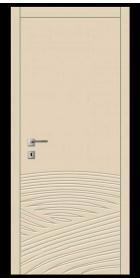 Міжкімнатні двері Авангард FL14