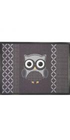 OWL 70 (C30170S84BPC)