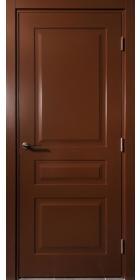 Azora Межкомнатные двери Прованс DUO 2.1 - Город Дверей