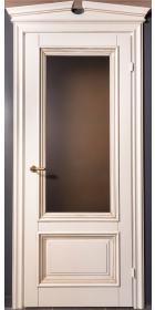 Межкомнатные двери Прованс Мадрид ПО