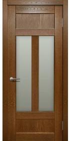 Межкомнатные Двери Версаль НСД Двери Шпон
