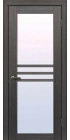 Межкомнатные Двери Виктория НСД Двери Шпон