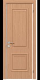 Межкомнатная дверь Royal Avalon