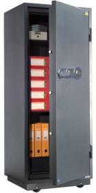 Сейф огнестойкий VALBERG FRS-165 KL