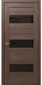 Дверное полотно AG-10