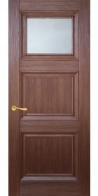 Дверное полотно CL-3 ПО-1