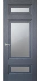 Дверное полотно CL-4 ПО
