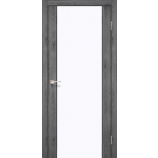 SANREMO SR-01 стекло белое