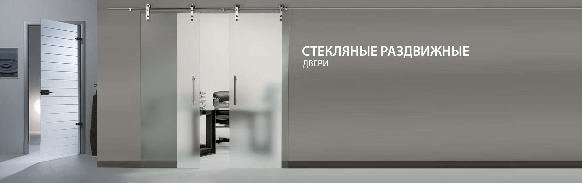 show-case-03